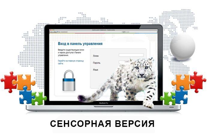 Казанская государственная консерватория (академия) им. Н. Жиганова